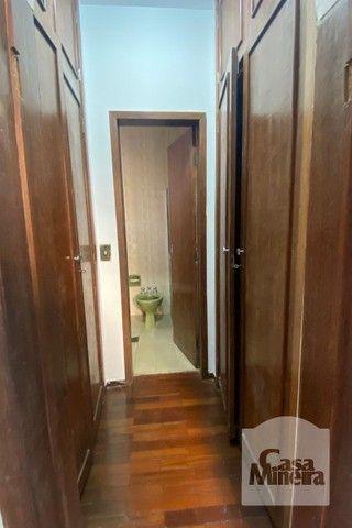 Apartamento à venda com 3 dormitórios em Santa lúcia, Belo horizonte cod:337367 - Foto 15