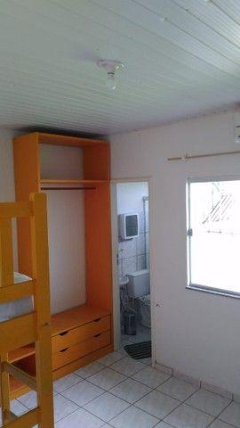 Venda e aluguel temporada de Casa condomínio em salinas praia do Atalaia  - Foto 20