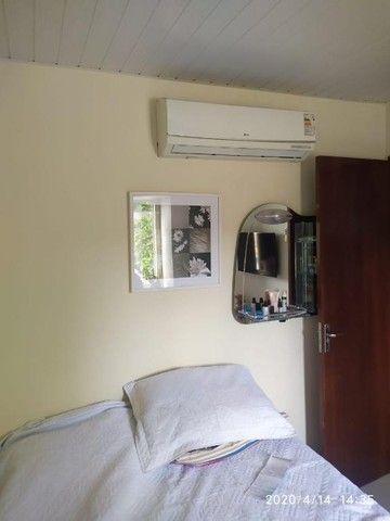 Apartamento com 2 dormitórios à venda, 48 m² por R$ 170.000,00 - Parangaba - Fortaleza/CE - Foto 12