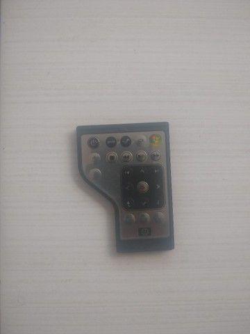 HP DV4-2115br - Foto 6