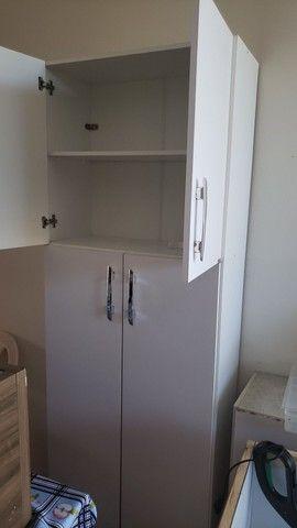 Armario de cozinha - Foto 3