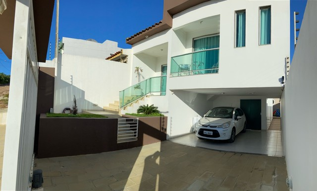 Casa Garanhuns - Foto 3