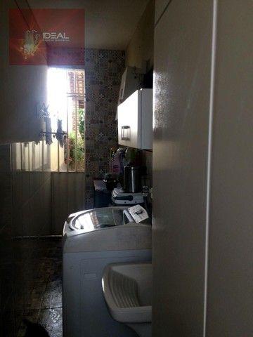 Casa 2 quartos com 1 suíte em Vivenda dos Coqueiros - Foto 2