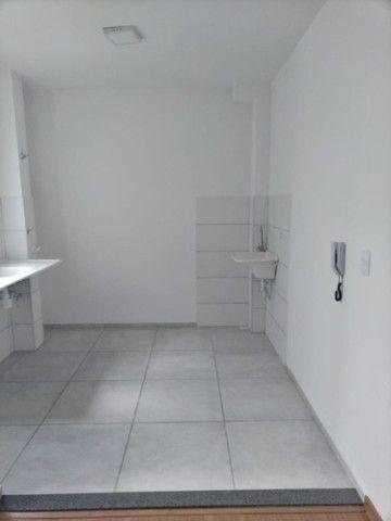 Alugo Apartamento de 2 Quartos ao lado do Caruaru Shopping - Foto 6
