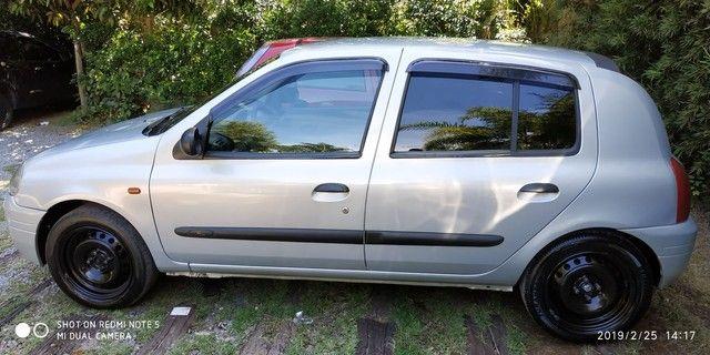 Renault Clio - Foto 6
