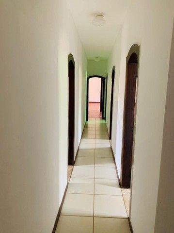 Casa em Paraíba do Sul - Foto 9