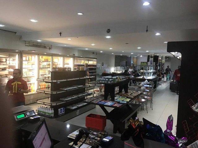 Imóvel comercial para venda tem 650 metros quadrados em Campo Grande - Recife - PE - Foto 3
