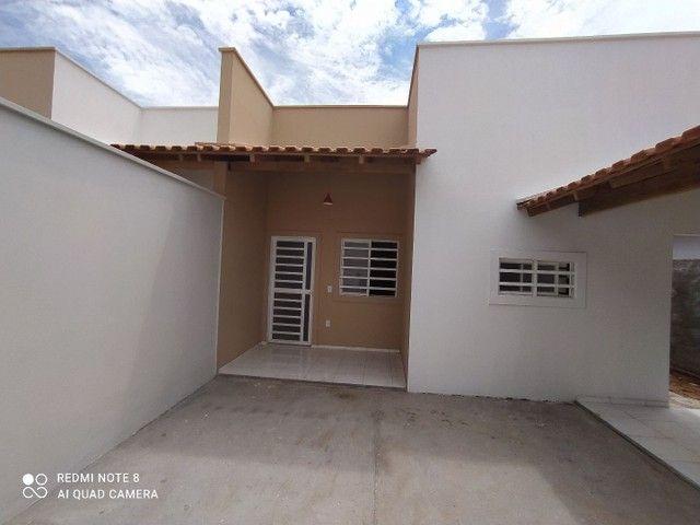 CASAS À VENDA EM TIMON/MA - Foto 6