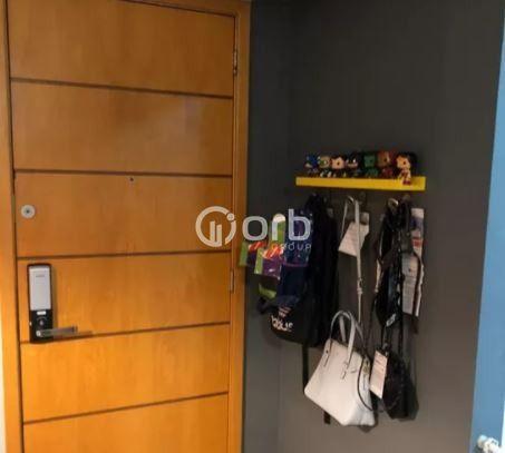 Apartamento à venda com 3 dormitórios em Jacarepaguá, Rio de janeiro cod:OG1859 - Foto 5