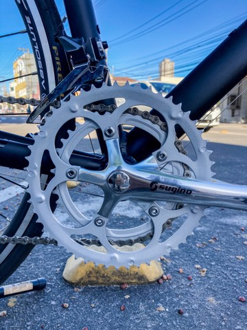 Bicicleta Speed Absolute Wild R - Foto 3