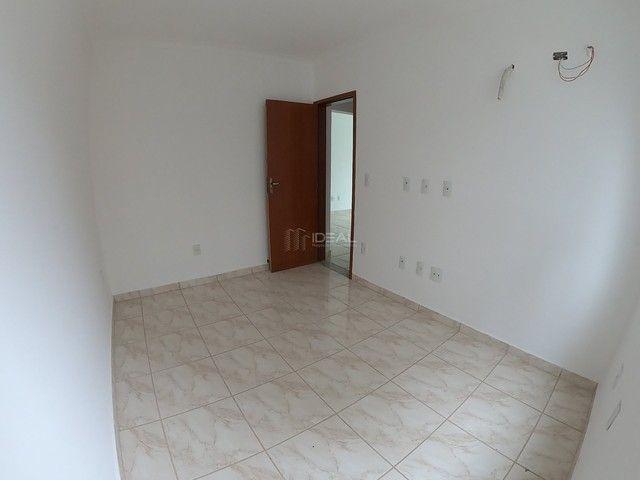 Apartamento em Parque Flamboyant - Campos dos Goytacazes, RJ - Foto 16