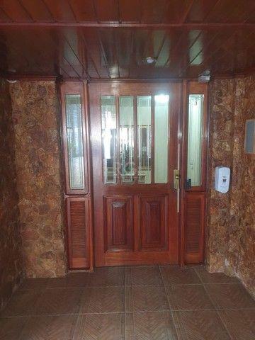 Apartamento à venda com 1 dormitórios em Santana, Porto alegre cod:KO14143 - Foto 7