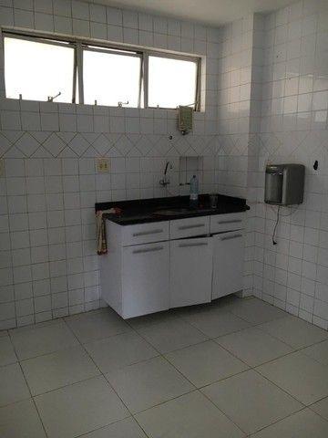 Apartamento no Umarizal - Ed. Ignácio Moura - Foto 18