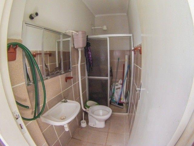 Apartamento 96m², Bairro Candeias, Vitória da Conquista - BA. - Foto 5