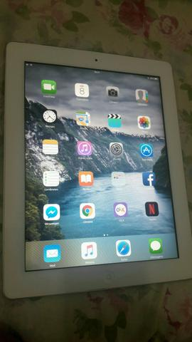 IPad 2, 32GB, Wi-Fi + 3G ( V / T )