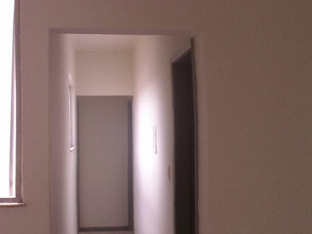 São Gonçalo, Apartamento de 2 quartos , Centro- Próx. Igreja Católica - Foto 4
