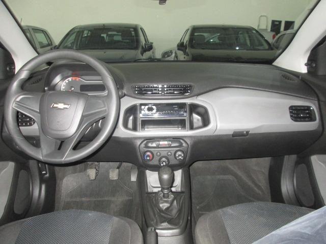 Chevrolet Prisma Prisma 1.0 Joy SPE/4 - Foto 3