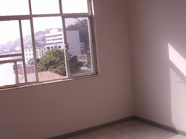 São Gonçalo, Apartamento de 2 quartos , Centro- Próx. Igreja Católica - Foto 5