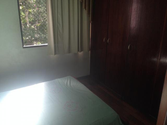 Cobertura à venda com 4 dormitórios em Betânia, Belo horizonte cod:2031 - Foto 15