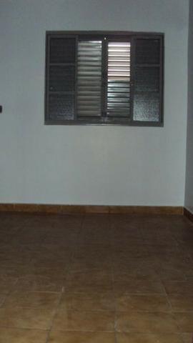 Casa de 5 quartos - 2 suítes - Bairro Feliz - Goiânia-GO - Foto 16