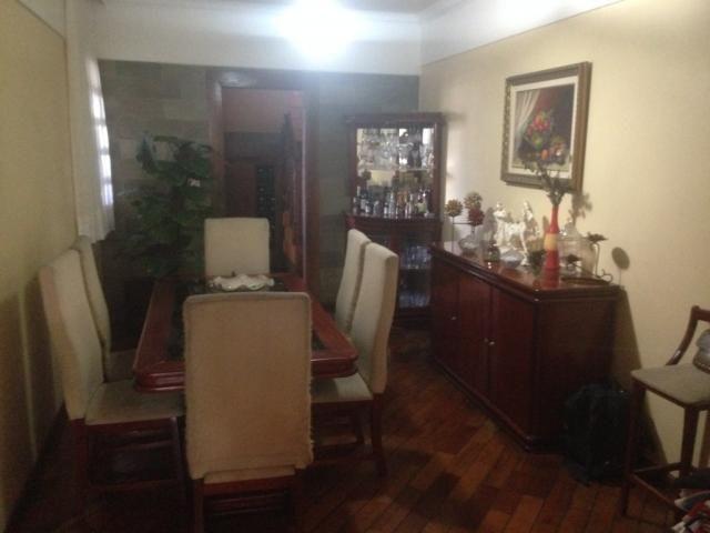 Cobertura à venda com 4 dormitórios em Betânia, Belo horizonte cod:2031