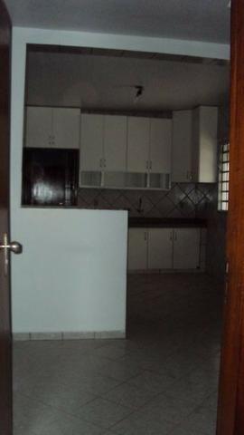 Casa de 5 quartos - 2 suítes - Bairro Feliz - Goiânia-GO - Foto 18
