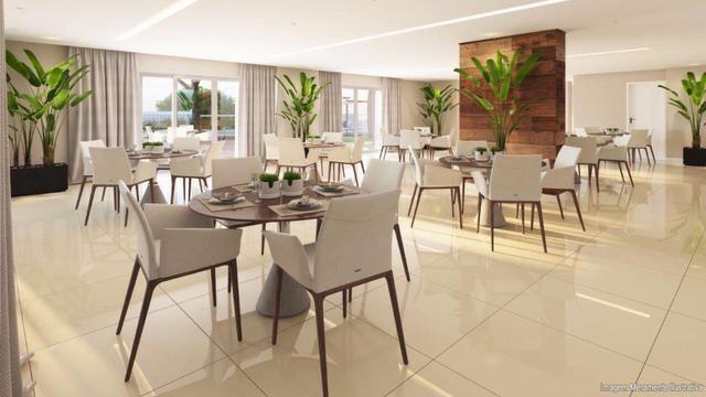 Vendemos Apartamento Fernando Rocha (oferta) - Foto 6
