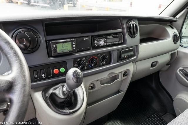 Renault Master Minibus Completa - Foto 9