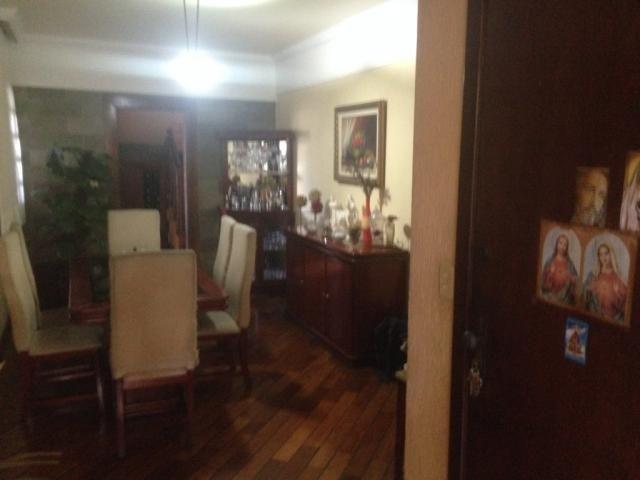Cobertura à venda com 4 dormitórios em Betânia, Belo horizonte cod:2031 - Foto 3