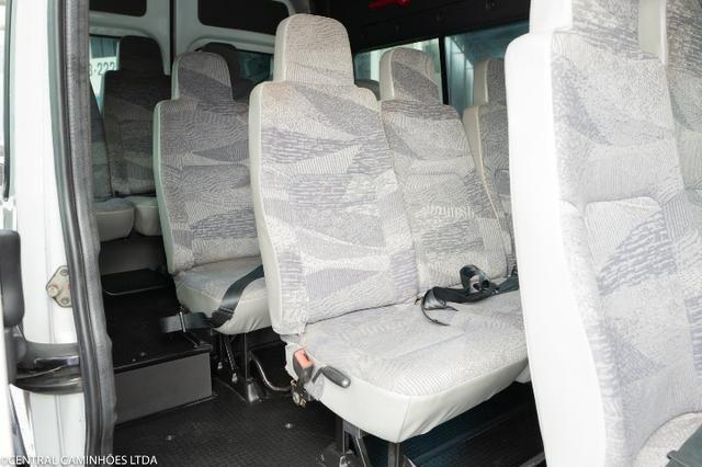 Renault Master Minibus Completa - Foto 13