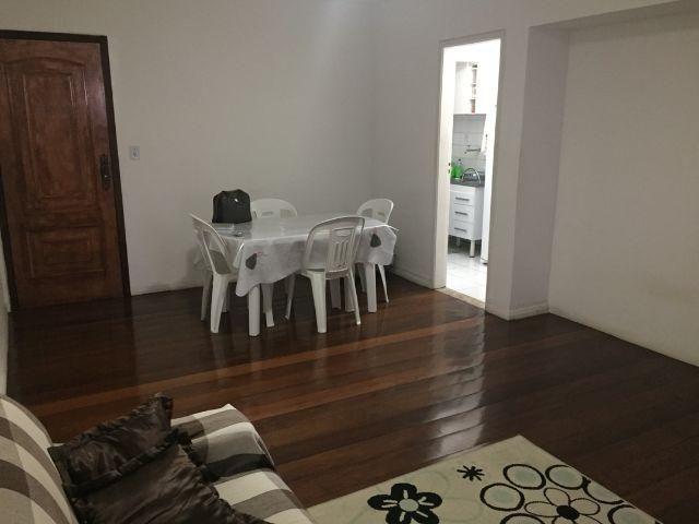 Apartamento no Costa azul