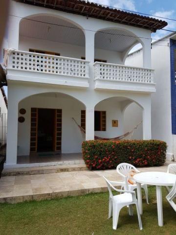 Aluguel Casa de praia, Tamandaré, 6 quartos - Semana do Carnaval