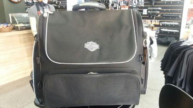 Bolsa Harley Original