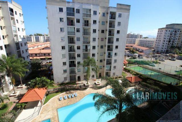 Lindo apartamento 2 quartos todo reformado Colina de Laranjeiras Ilha de Vitoria