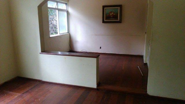 Apartamento 3 quartos em Brotas - Oportunidade