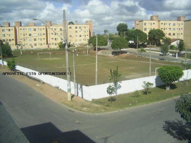 Apartamento para Venda, Serra / ES, bairro Castelândia, 2 dormitórios, 1 banheiro, 1 garag