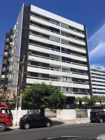 Aluga-se Apartamento Edifício Van Gogh