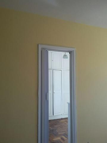 Aluguel de apartamento pronto pra morar