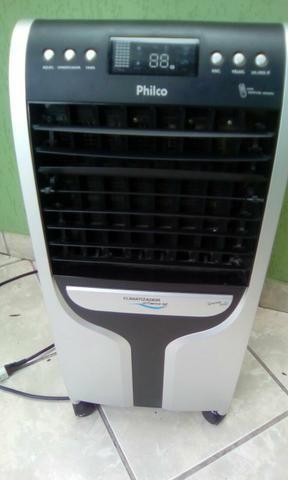 Climatizador philco ambience QF 110w