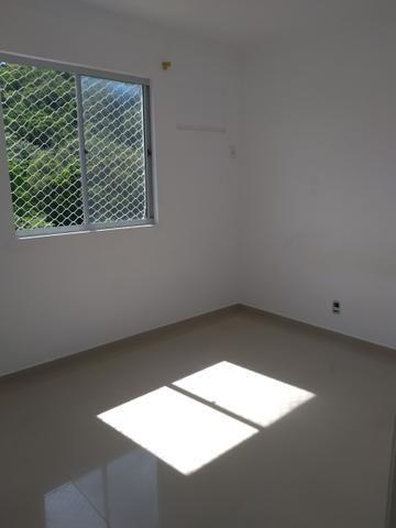 Promoção 2 quartos a 2km de Balneário Camboriú
