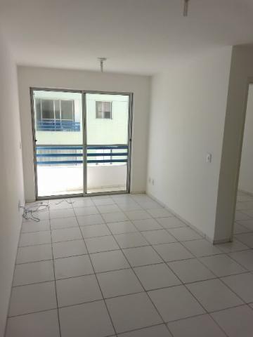 Apartamento 3 quartos 1 suite clube completo piscina em sao jorge, barro duro