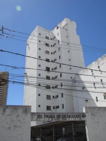 Apartamento Jardim Apipema