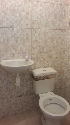 Irajá apto. com 1 quarto e 2 salas e demais dep. próximo ao metrô e ao BRT