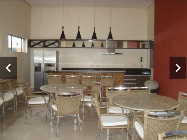 Apartamento à venda com 4 dormitórios cod:AP00083 - Foto 12