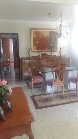 Bela casa com 3 quartos no bairro alípio de melo, 322m² - Foto 8
