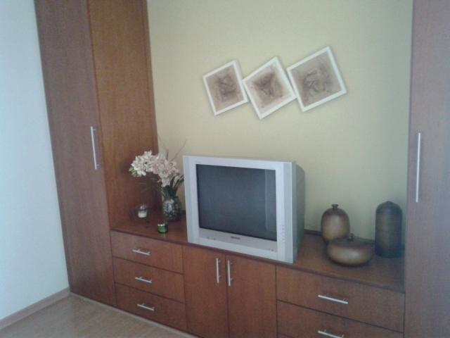 Cobertura à venda, 3 quartos, 2 vagas, prado - belo horizonte/mg - Foto 6