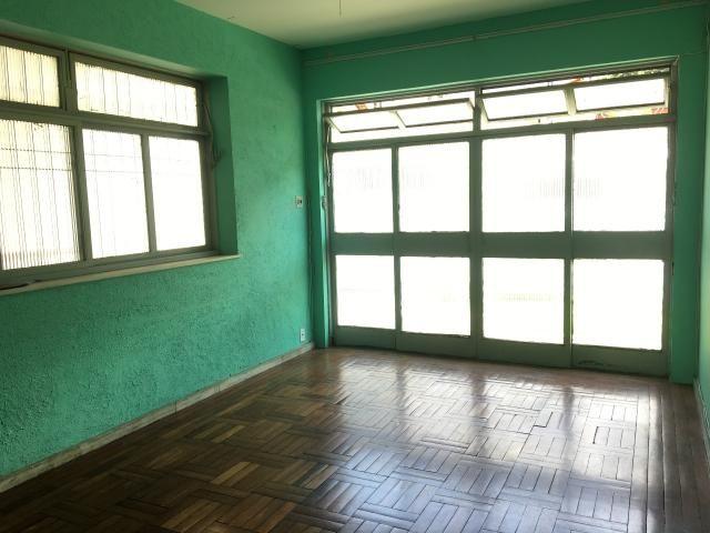 Casa à venda, 3 quartos, 2 vagas, caiçaras - belo horizonte/mg - Foto 2