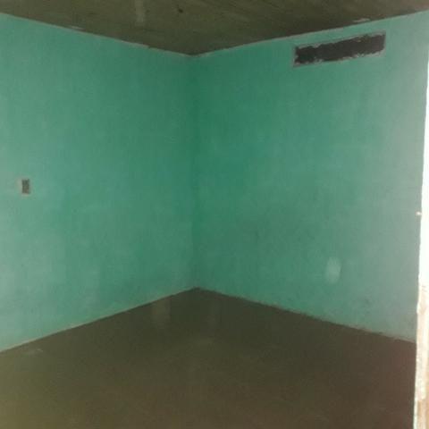 Lote com 2 casas simples na 615 Samambaia Norte R$ 90.000,00 - Foto 7