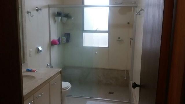 Apartamento à venda, 4 quartos, 2 vagas, gutierrez - belo horizonte/mg - Foto 6