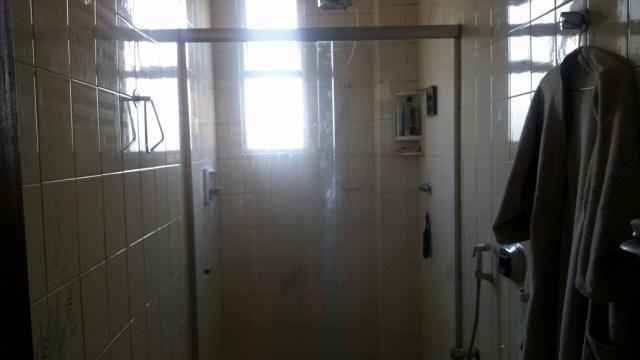 Apartamento à venda, 3 quartos, 1 vaga, bonfim - belo horizonte/mg - Foto 13